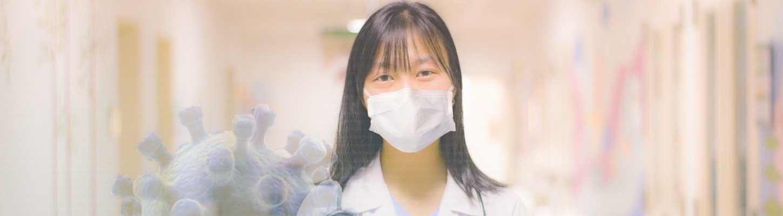 保護中: 新型コロナウイルス感染症対策 経営課題チェックリスト